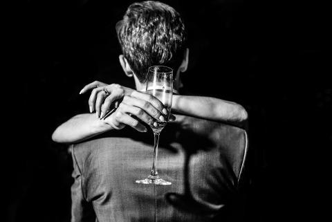 Vinicius fadul - Photographe de mariage
