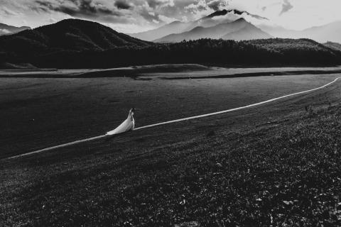 Vietnam Hochzeitsfotograf