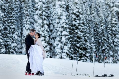 lake-Tahoe-wedding-fotografo-neve-ski-ritz