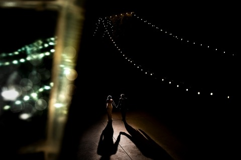 Cheyenne Mountain Resort Wedding | Photographe de mariage de Colorado Springs | J. La Plante Photo