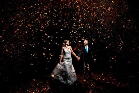Shupe Homestead Mariage | Photographe de mariage Boulder | J. La Plante Photo