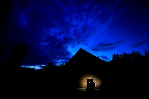 Barnstar Wedding | Destination Wedding Photographer | J. La Plante Photo