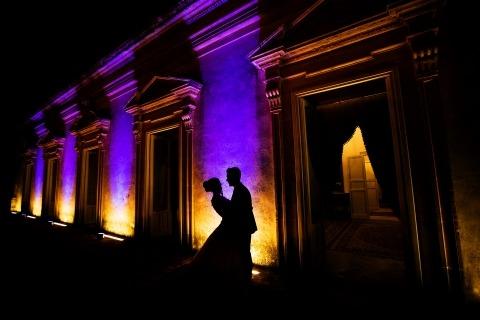 Photographe de mariage en Sicile à Modica, Ragusa