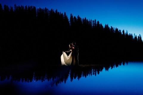 Colorado Mountain Photographer