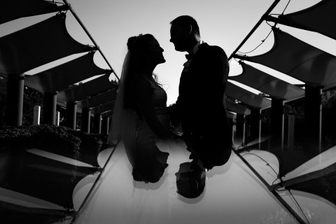 Miguel Onieva uno de los mejores fotógrafos de boda en España