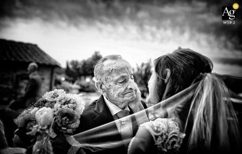 5th Place - Emotion - AG|WPJA Q4 2016 Photo Contest