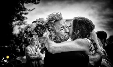 9th Place - Emotion - AG|WPJA Q4 2016 Photo Contest