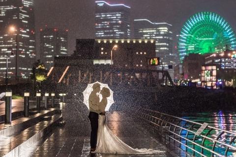 Photographe de mariage Minifeel Lu of, Taiwan