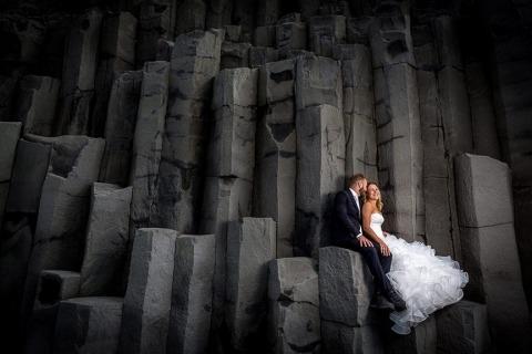 Photographe de mariage Erwin Beckers de Zuid Holland, Pays-Bas