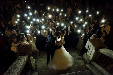 Photographe de mariage Matteo Reni de Varese, Italie