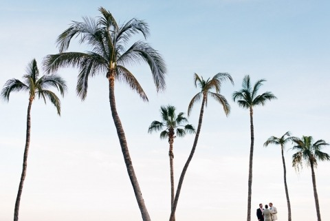 Wedding Photographer Dennis Berti of Baja California, Mexico