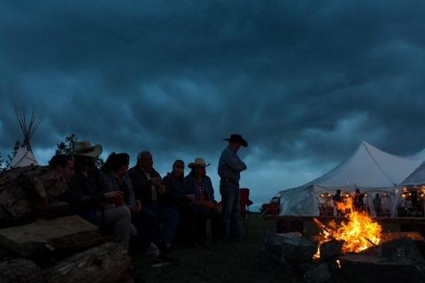 Photographe de mariage David Clumpner de Montana, États-Unis