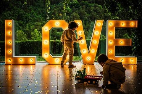 Hochzeitsfotograf Dimitri Voronov aus Girona, Spanien