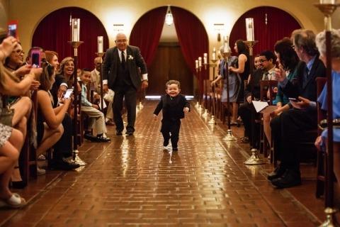 Hochzeitsfotograf Chris Shum aus Kalifornien, USA
