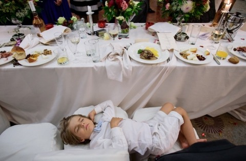 Hochzeitsfotograf Linda Alexandriyska von Sofia, Bulgarien
