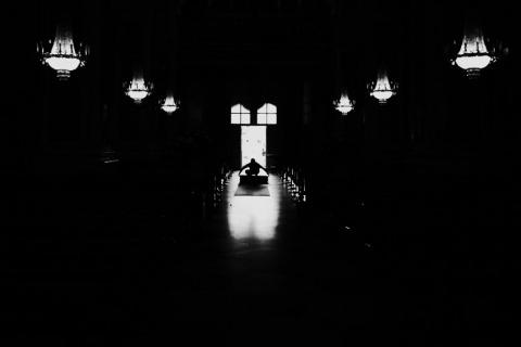 Huwelijksfotograaf Melissa Iannace van Modena, Italië