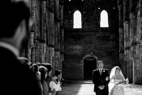 Wedding Photographer Beatrice Moricci of Arezzo, Italy