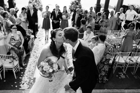 Huwelijksfotograaf Christina Craft of British Columbia, Canada