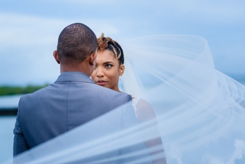 Wedding Photographer Frederic Rejaudry of , France