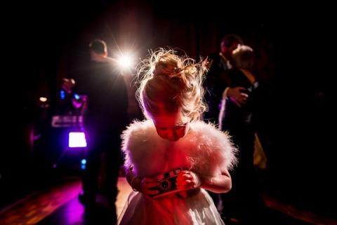 Hochzeitsfotograf Dan Bold von Dorset, Vereinigtes Königreich