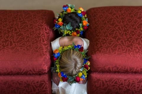 Hochzeitsfotograf David Clumpner von Montana, Vereinigte Staaten
