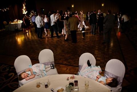 Hochzeitsfotograf Jacob Hannah aus Vermont, Vereinigte Staaten