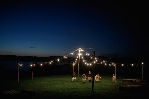 Hochzeitsfotograf Luca Panvini von Rom, Italien