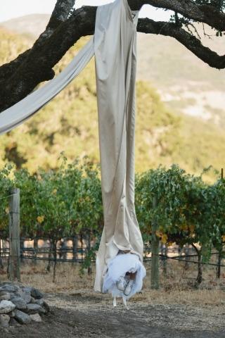Hochzeitsfotograf Scott MacDonald aus Kalifornien, USA