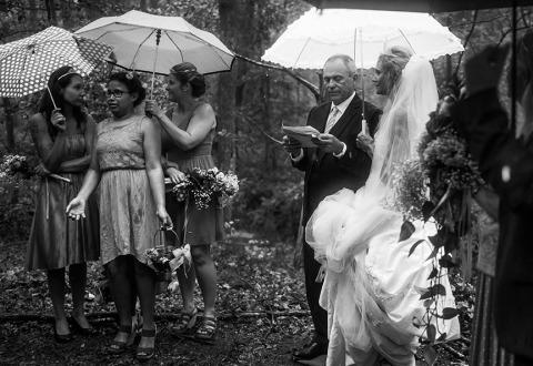 Photographe de mariage Shane Snider de Caroline du Nord, États-Unis