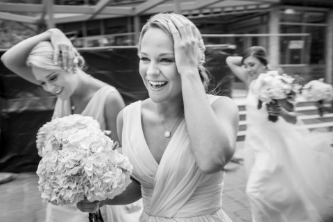 Photographe de mariage Courtney Potter de Caroline du Nord, États-Unis