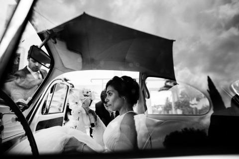 Photographe de mariage Daniel Monteiro de, Portugal