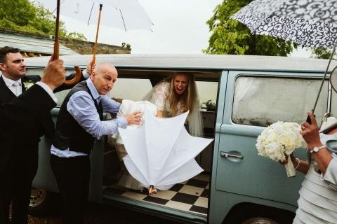 Hochzeitsfotograf Adam Riley von Cheshire, Vereinigtes Königreich