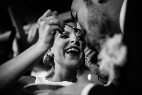 Wedding Photographer Heiko Schmidt of , Germany