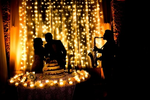 Photographe de mariage Stefano Serra de, Italie