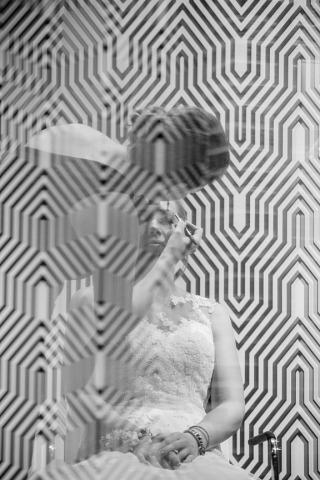 Photographe de mariage Gerhard Nel de Zuid Holland, Pays-Bas
