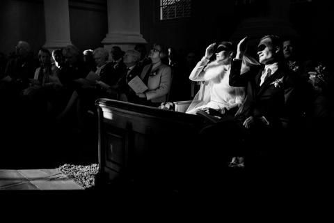 Photographe de mariage Isabelle Hattink de Zuid Holland, Pays-Bas