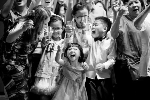 Wedding Photographer Chin Whei Tay of Malacca, Malaysia