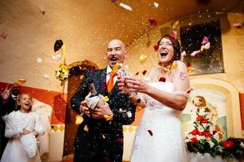 Photographe de mariage Alessandro Avenali de, Italie