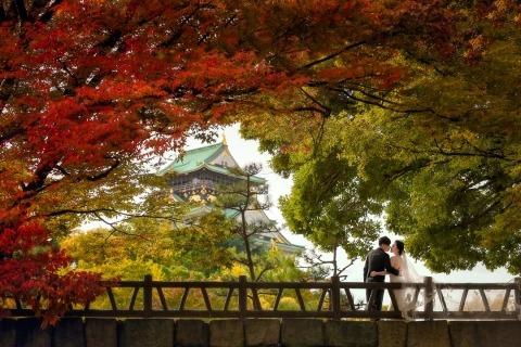 Photographe de mariage Siyuan Dong de Shanghai, Chine