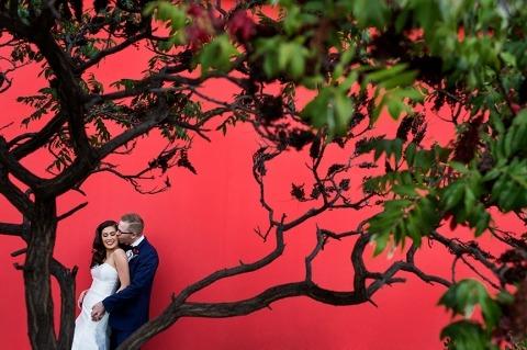 Wedding Photographer Matt Theilen of California, United States