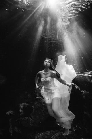 Wedding Photographer Erik Shenko of Quintana Roo, Mexico
