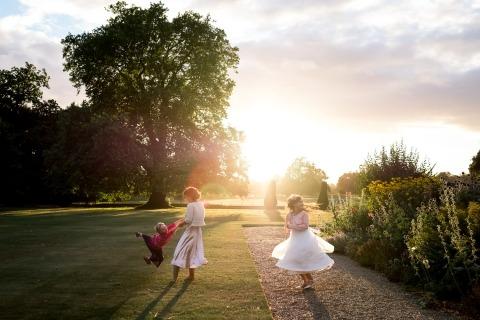 Fotógrafo de bodas Kristian Leven de Londres, Reino Unido