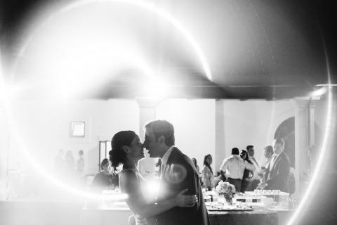 Fotógrafo de bodas Francesco Gravina de, Italia