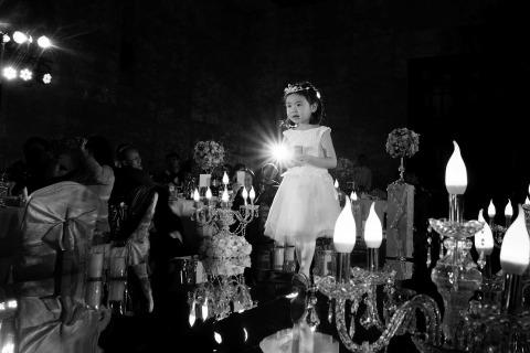 Fotógrafo de bodas HuanYu Zhao de Beijing, China