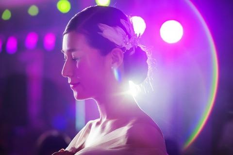 Fotógrafo de bodas Todo Hu de Beijing, China