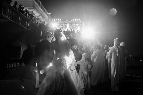 Fotógrafo de bodas Karri North of Ontario, Canadá
