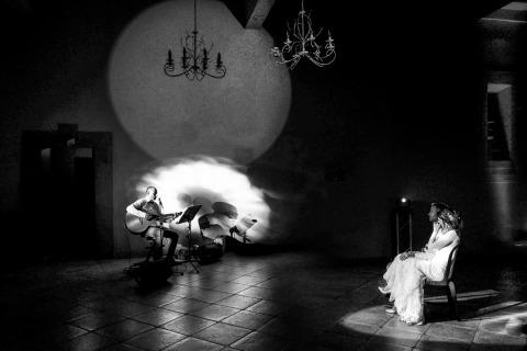 Fotógrafo de bodas Laurent Piccolillo de, Francia