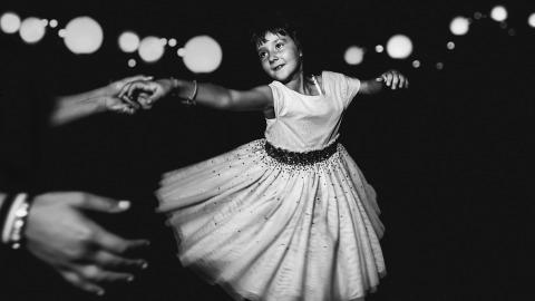 Fotógrafo de bodas Sylvain Garderes de, Francia