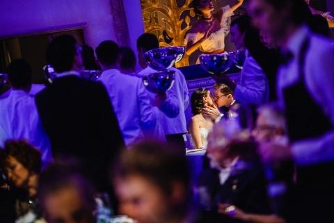 Fotógrafo de bodas Artem Pitkevich de, Rusia