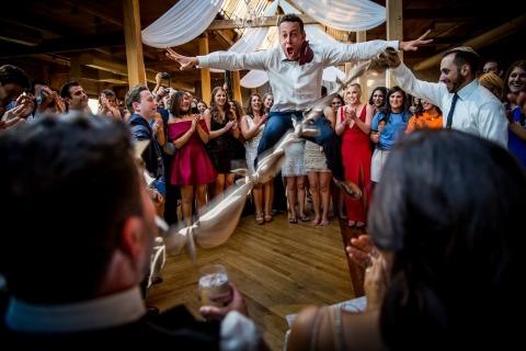 Fotógrafo de bodas Victoria Sprung de Illinois, Estados Unidos